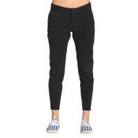 Element SHELLEY FLINT BLACK plátěné sportovní kalhoty dámské - 29
