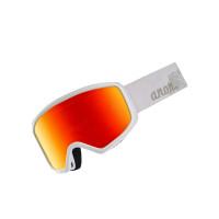 Anon DERINGER CANT STOP/SONARRED dámské brýle na snowboard