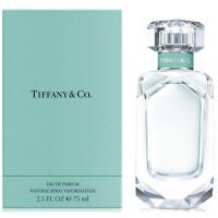 Tiffany & Co. Tiffany & Co. parfémovaná voda Pro ženy 75ml