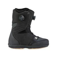 K2 RENIN black pánské boty na snowboard - 46EUR