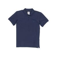 Element FREDDIE ECLIPSE NAVY dětské tričko s krátkým rukávem - 12