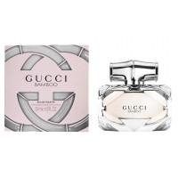 Gucci Bamboo Eau De Toilette toaletní voda Pro ženy 75ml