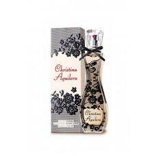 Christina Aguilera Christina Aguilera parfémovaná voda Pro ženy 30ml