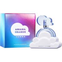 Ariana Grande Cloud parfémovaná voda Pro ženy 30ml
