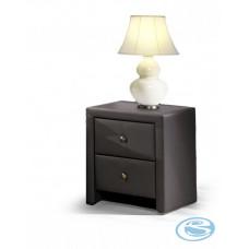 Noční stolek Prima - HALMAR