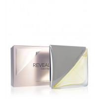 Calvin Klein Reveal parfémovaná voda Pro ženy 30ml
