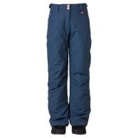 ROJO BF4EVA BLUE NIGHTS zateplené kalhoty dětské - 10