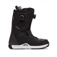 Dc TRAVIS RICE black pánské boty na snowboard - 44EUR