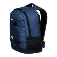 Dc GRIND II SUMMER BLUES studentský batoh