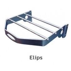 Nosič Elips pro opěrky EMP - EMP Holland 3220