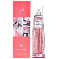 Givenchy Live Irrésistible Délicieuse parfémovaná voda Pro ženy 75ml