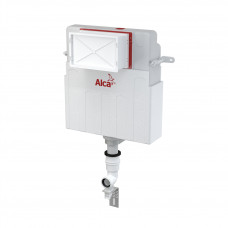 Alcaplast modul do zdi AM112 nádrž pro WC stojící na podlaze (AM112)