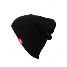 Roxy DARE TO DREAM TRUE BLACK dámská zimní čepice