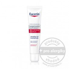 Eucerin Acute krém AtopiControl 40 ml
