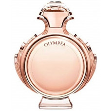 Paco Rabanne Olympēa parfémovaná voda dámská 80 ml tester