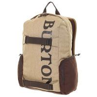 Burton EMPHASIS KELP HEATHER studentský batoh