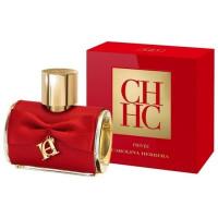 Carolina Herrera CH Privée parfémovaná voda Pro ženy 80ml