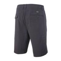 Rip Curl PHASE black pánské plavecké šortky - 36
