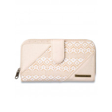 Dakine FAYE SANDDOLLAR luxusní dámská peněženka