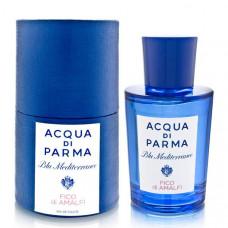 Acqua Di Parma Blu Mediterraneo Fico di Amalfi toaletní voda Unisex 150ml