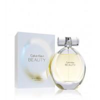 Calvin Klein Beauty parfémovaná voda Pro ženy 100ml