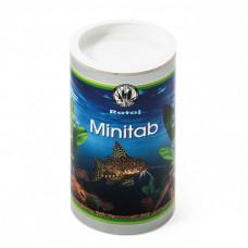 Minitab, Balení 500 ml
