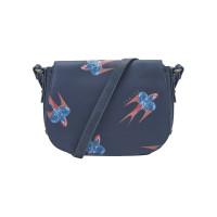 Animal SPIRITS INDIGO BLUE dámská kabelka