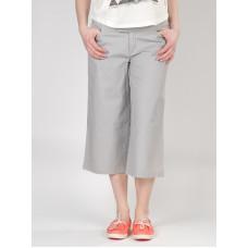 Ezekiel GP1184 ASH plátěné sportovní kalhoty dámské - L