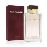Dolce & Gabbana Pour Femme parfémovaná voda Pro ženy 50ml