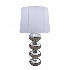 Zuma Line S Stolní lampa Deco bílé Zuma Line