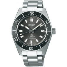 Seiko Prospex Sea Automatic Diver's SPB143J1