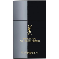 Yves Saint Laurent Encre de Peau All Hours Primer 40ml