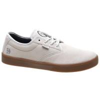 Etnies Jameson SL x Flip WHITE/GUM pánské letní boty - 45EUR