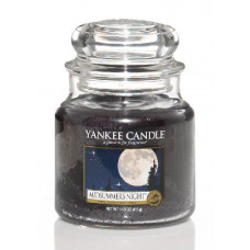Yankee Candle Midsummer´s night 411g