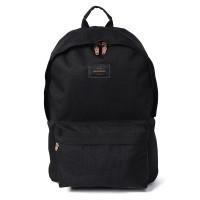 Rip Curl DOME ROSE black studentský batoh