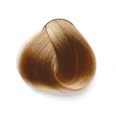 Color NATURAL 9/0 Very Light Blonde 100ml/Permanentní barva/Přírodní