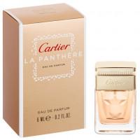 Cartier La Panthere parfémovaná voda Pro ženy 6ml