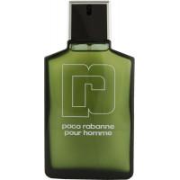 Paco Rabanne Pour Homme toaletní voda Pro muže 100ml