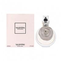 Valentino Valentina parfémovaná voda Pro ženy 50ml