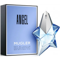Thierry Mugler Angel parfémovaná voda Pro ženy 25ml