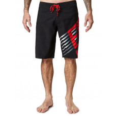 Fox Lightspeed black pánské plavecké šortky - 32