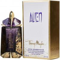 Thierry Mugler Alien Divine Ornamentation parfémovaná voda Pro ženy 60ml