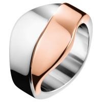 Prsten Calvin Klein Senses KJ5EPR2001 Velikost prstenu: 57