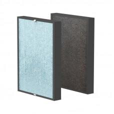 Kombinovaný filtr pro čističku vzduchu TrueLife AIR Purifier P7 WiFi