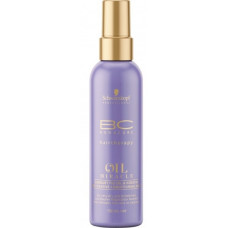 SCHWARZKOPF BC Oil Miracle Barbary Fig Oil Spray Conditioner 150 ml