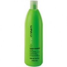 CLEANY Shampoo 1000ml / šampon na lupy