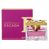 Escada Especially Escada parfémovaná voda Pro ženy 50ml