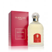 Guerlain Samsara Eau De Parfum parfémovaná voda Pro ženy 30ml