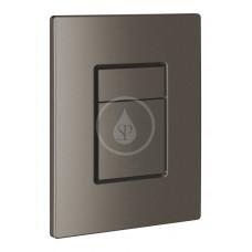 Grohe Ovládací tlačítko, kartáčovaný tmavý grafit 38732AL0