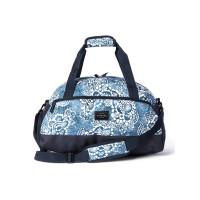 Rip Curl GYM BAG COASTAL VIEW NAVY velká cestovní taška